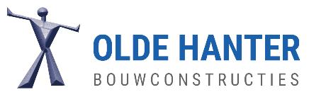 Olde Hanter Bouwconstructies