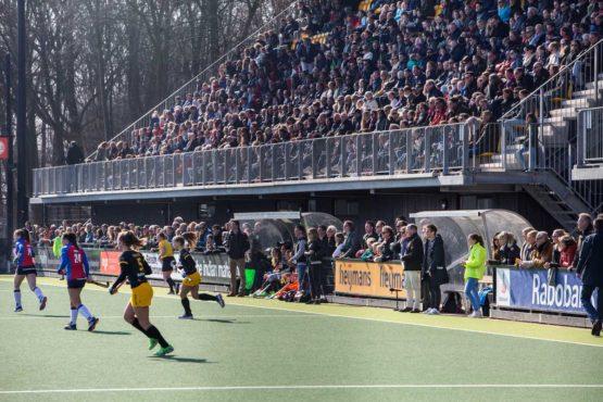 Hockeyclub Den Bosch